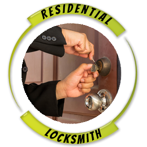 Father Son Locksmith Store Las Vegas, NV 702-633-8369
